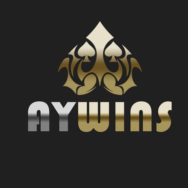 سایت شرط بندی آی وینز (Aywins) با ضرایب بالا و بونوس 50%