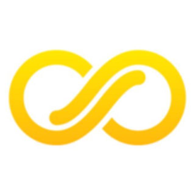 سایت شرط بندی بت کلوب Betcloob (ورود به سایت) درگاه مستقیم و ضریب بالا