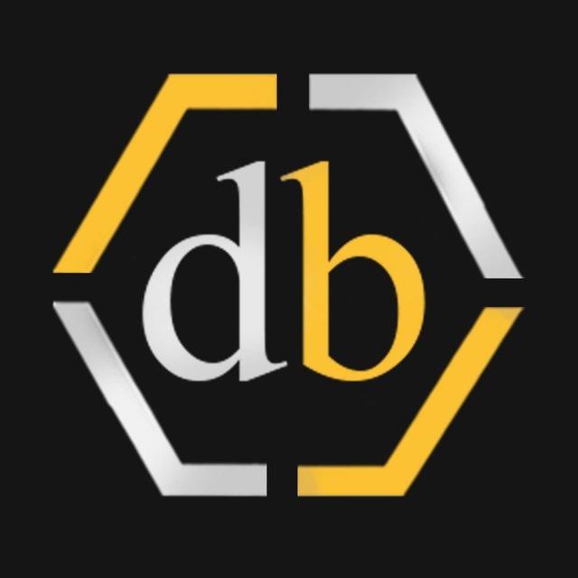 دربی بت Derbybet / سایت شرط بندی با ضریب بالا و درگاه مستقیم