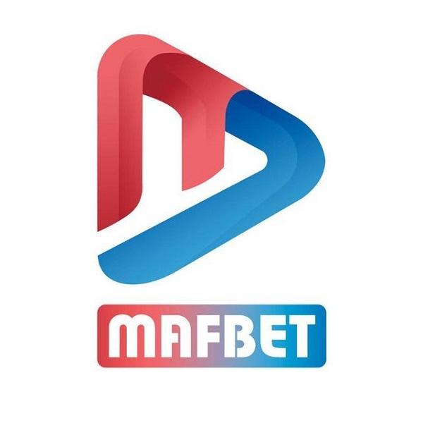 ماف بت Mafbet / آدرس ورود به سایت شرط بندی با بونوس و ضریب بالا
