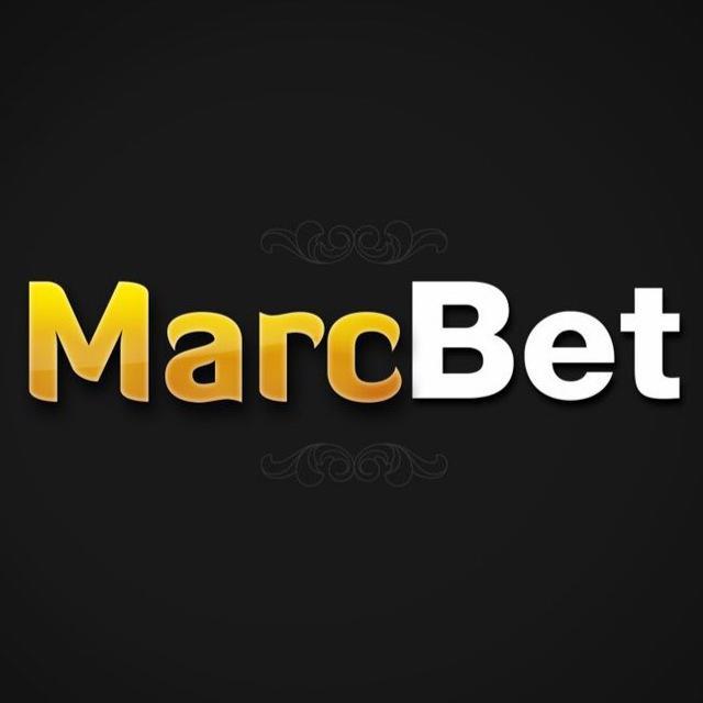 مارک بت Marcbet / سایت شرط بندی با بونوس 20% و زیرمجموعه گیری 25%