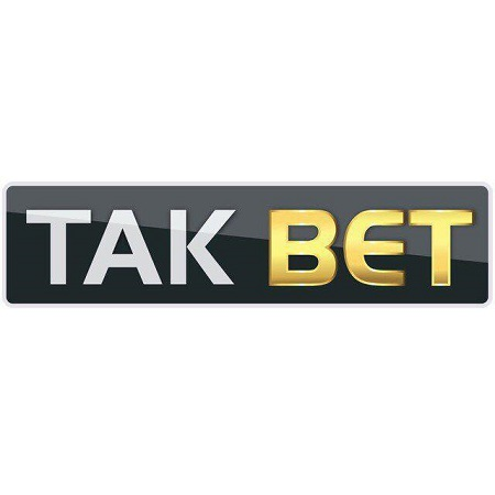 تک بت (takbet) / آدرس جدید و بدون فیلتر با بونوس 60 درصد
