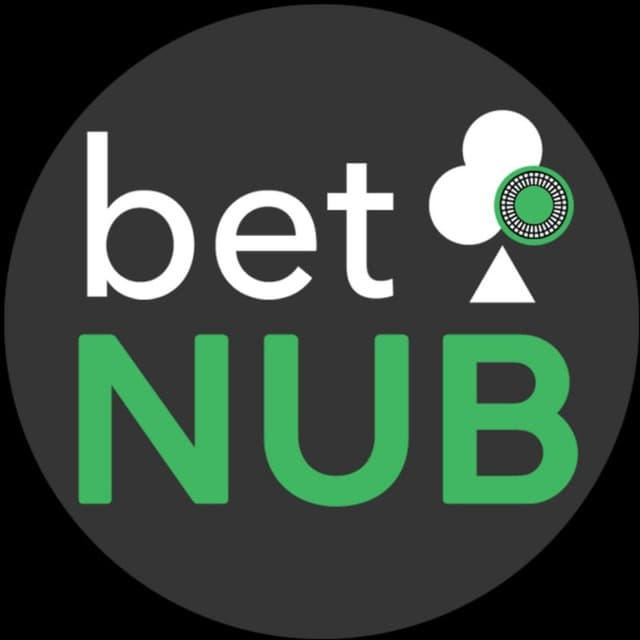 سایت شرط بندی بت ناب (Betnub) با درگاه مستقیم و بونوس 100 درصد