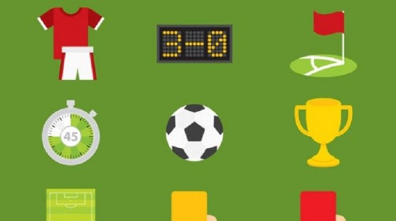 در شرط بندی فوتبال از چه آپشن هایی بیشتر استفاده می شود؟
