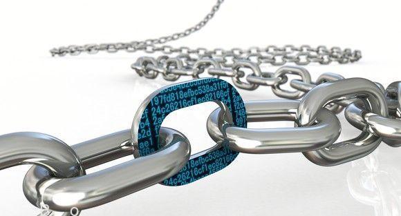 شرط بندی زنجیره ای چیست؟