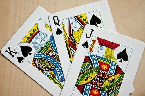 آموزش روش بازی سی و چهل
