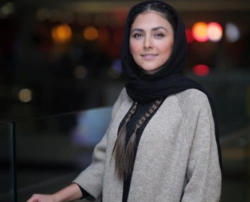 جنجالی ترین بازیگران ایرانی چه کسانی هستند