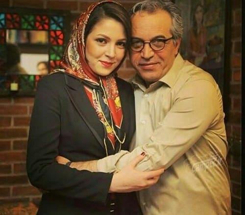 خیرترین سلبریتی ها در ایران