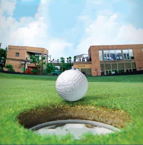 بهترین سایت شرط بندی بازی گلف