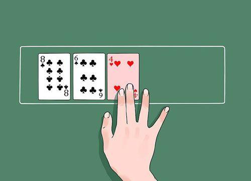 نحوه معامله پوکر آموزش روش های معامله در بازی پوکر