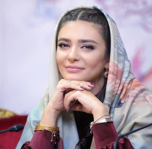 عکس جذاب ترین بازیگران زن ایرانی