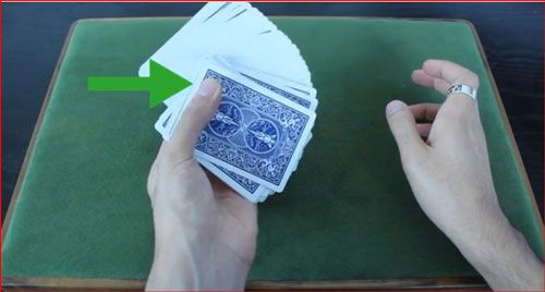 برش کارت حرفه ای چگونه می توان کارت های فن را دریافت کرد