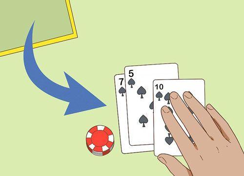 تکنیک های بازی بلک جک چگونه با بلک جک معامله کنیم