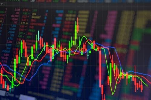 قیمت ارزهای دیجیتال در سال های آینده