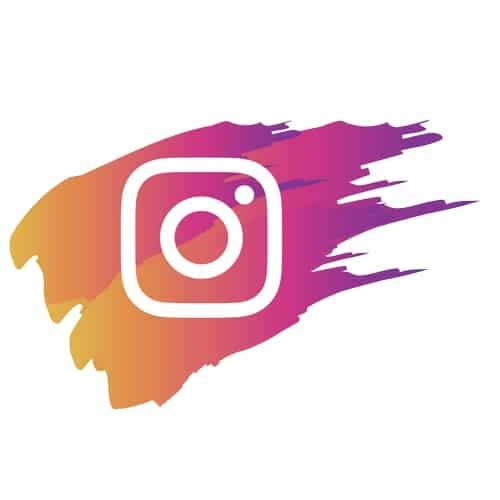 رکورد بیشترین لایک های اینستاگرام در عرصه ها مختلف