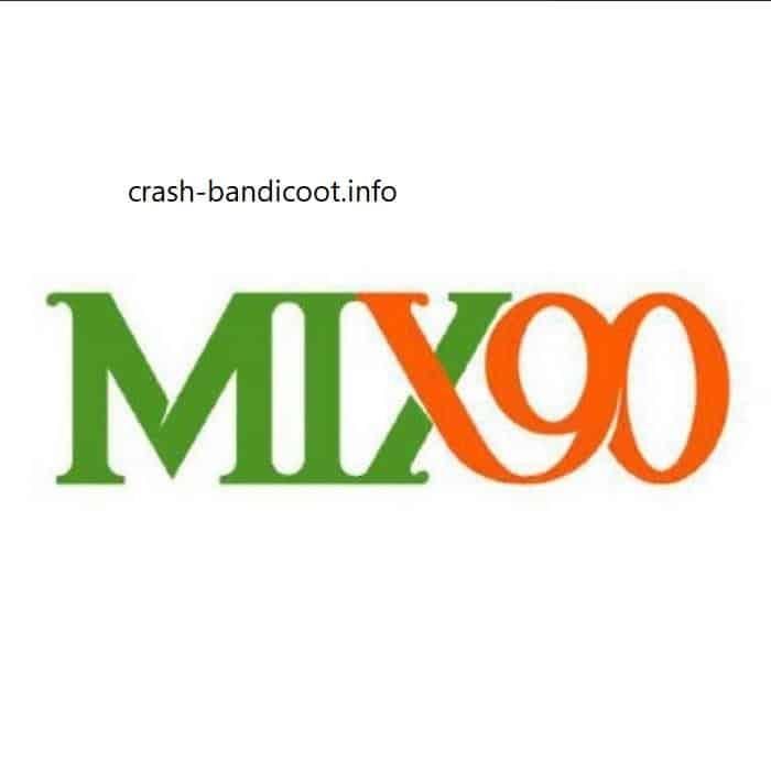 میکس نود سایت تخصصی پیش بینی فوتبال – ورود و ثبت نام mix 90
