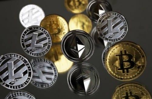 آینده ارزهای دیجیتال چگونه می باشد