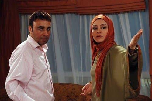 لیست پولدارترین بازیگر های ایران