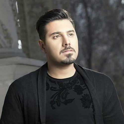 پولدار ترین خواننده پاپ ایران