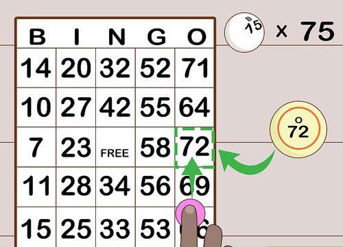 ترفند بازی بینگو آموزش کامل بازی هیجانی بازی بینگو