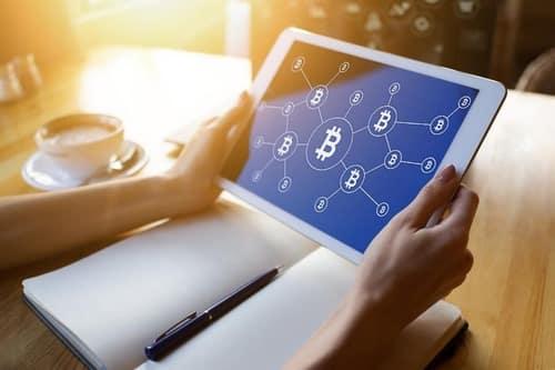 آینده ارزهای دیجیتال در سال ۲۰۲۱