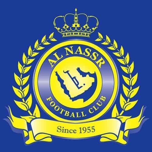 النصر حریف فولاد در لیگ آسیا