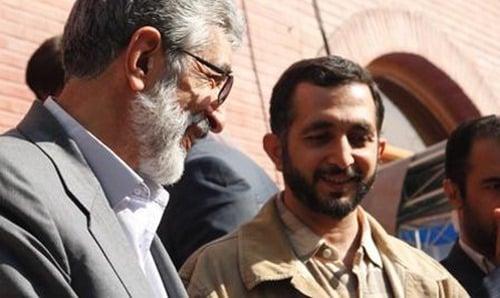 بیزینس های معروف ترین آقازاده ایران