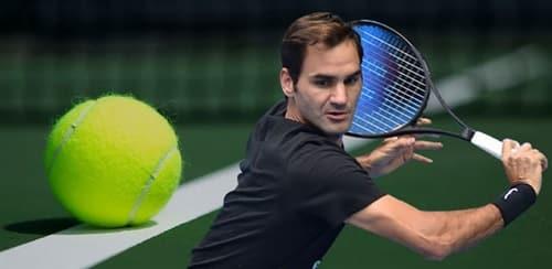 پیش بینی تنیس چگونه است ؟