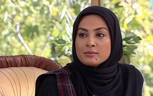 درآمد مومن ترین بازیگران ایرانی