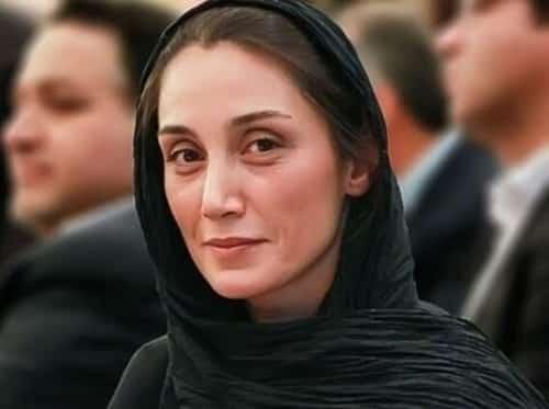فیلم های مطرح مومن ترین بازیگران ایرانی