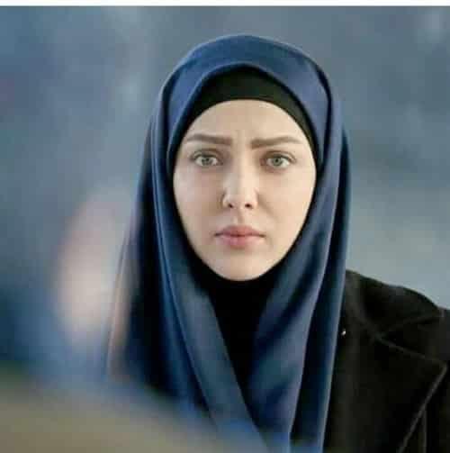 سبک زندگی مومن ترین بازیگران ایرانی