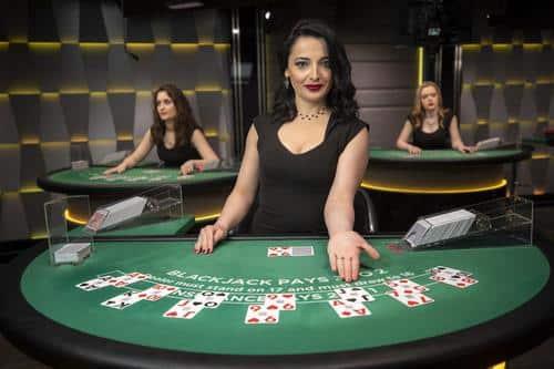 معروف ترین قمار باز های ایرانی