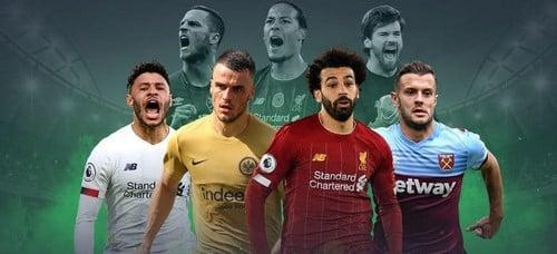 سایت پیش بینی فوتبال با جایزه