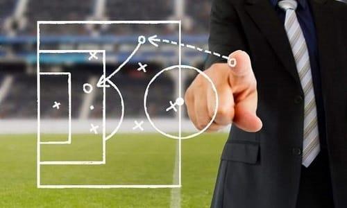 آموزش ثبت نام در 5 سایت برتر پیش بینی فوتبال
