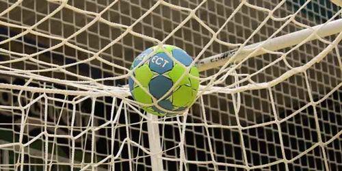 لیگ قهرمانان اروپا پیش بینی های مرحله یک چهارم نهایی لیگ قهرمانان اروپا