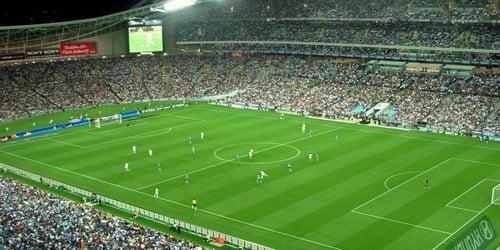 فرم های پیش بینی فوتبال خارجی