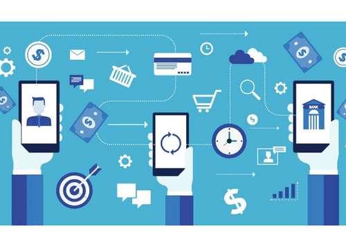 راه های درآمد زایی از ارز های دیجیتال