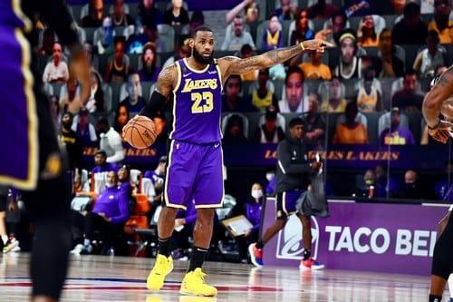 خرید لباس تیم های بسکتبال nba ارزان