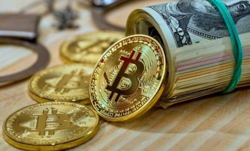 بهترین ارز دیجیتال ارزان برای سرمایه گذاری کدام ارز است؟