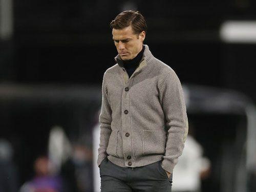 """قراردادی سرخیو آگوئرو با بارسلونا سرخیو آگوئرو """"با بارسلونا موافقت کرد"""""""