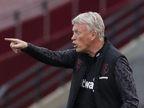 پیش بینی بازی وستهام یونایتد و ساوتهمپتون برنده در لیگ اروپا