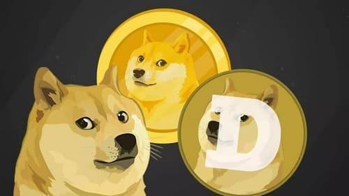 آینده ارز دیجیتال شیبا به چه صورت است؟