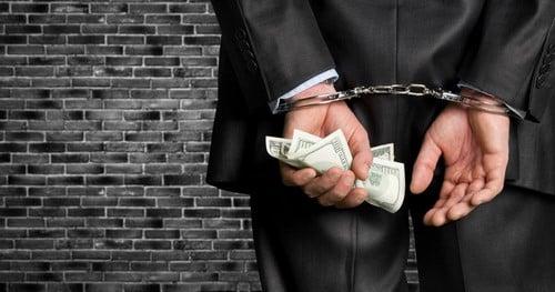 جرم شرکت در سایت شرط بندی چیست؟ اخطار به کاربران سایت های شرط بندی