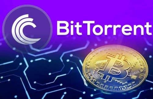 صرافی های پشتیبانی ارز دیجیتال BitTorrent