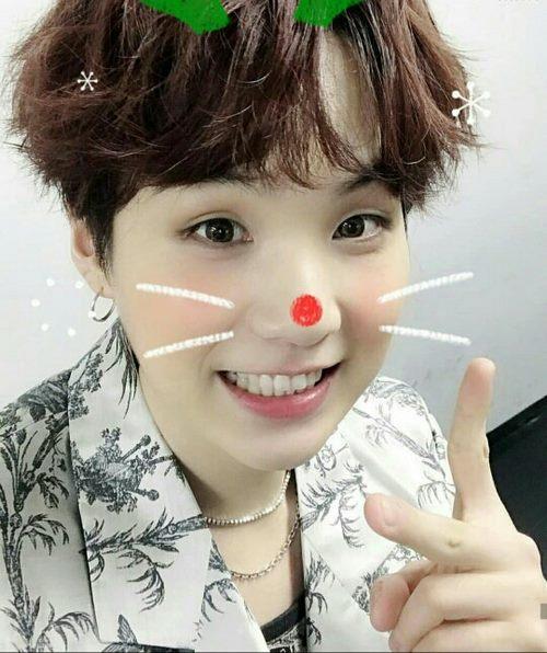 اینستاگرام بهترین رپر های کره ای