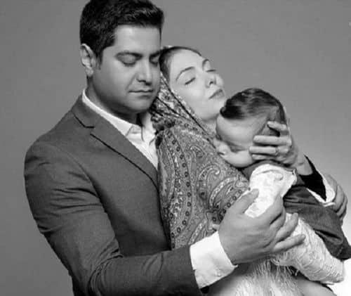 بیوگرافی سجاد عبادی