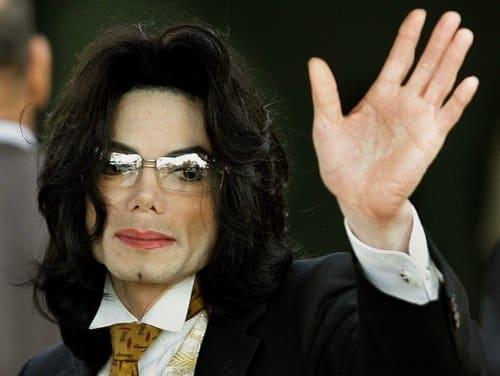 علت مرگ مایکل جکسون چه بود؟