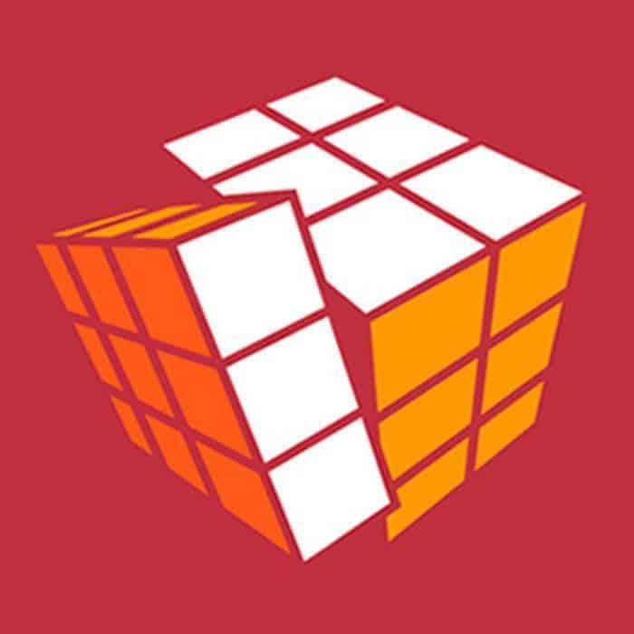 روبیکس بت (rubixbet) ورود به آدرس جدید سایت