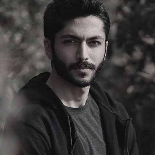 بیوگرافی کیسان دیباج