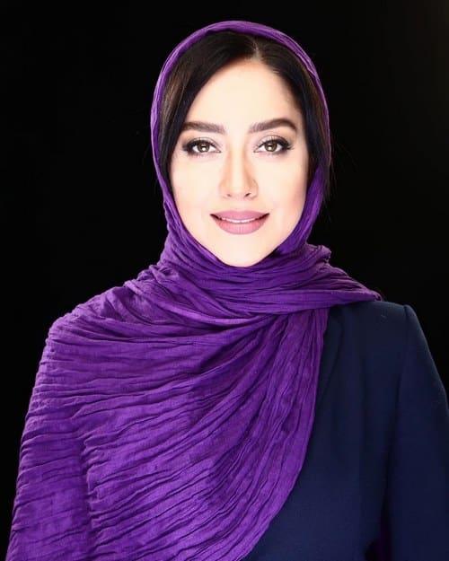 کراش های ایرانی دختر